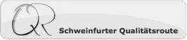 Schweinfurter Qualitätsroute